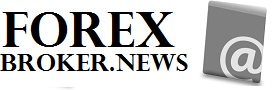Forex Broker News