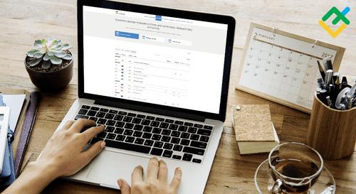 Forex Economic Calendar | Myfxbook