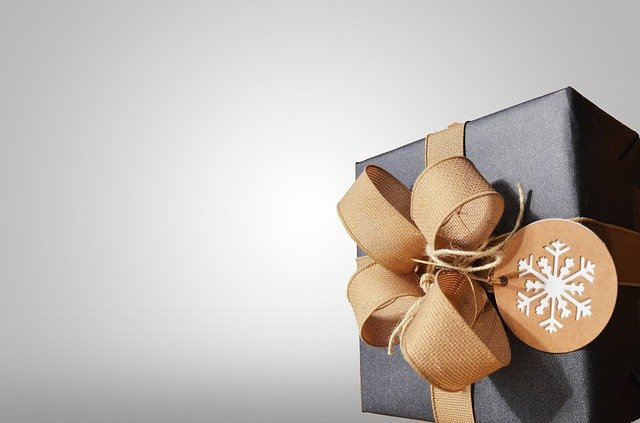 5 Ways to Give Bitcoin as a Gift